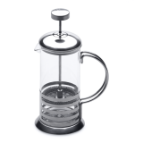 French press na kávu/čaj Studio 0,35 l