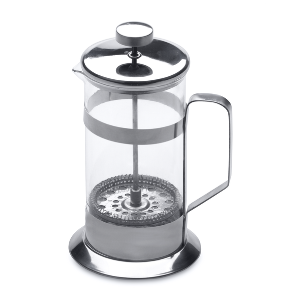 French press na kávu/čaj Studio 0,35l Typ: B