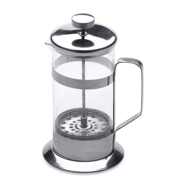 French press na kávu/čaj Studio 0,6l Typ: B