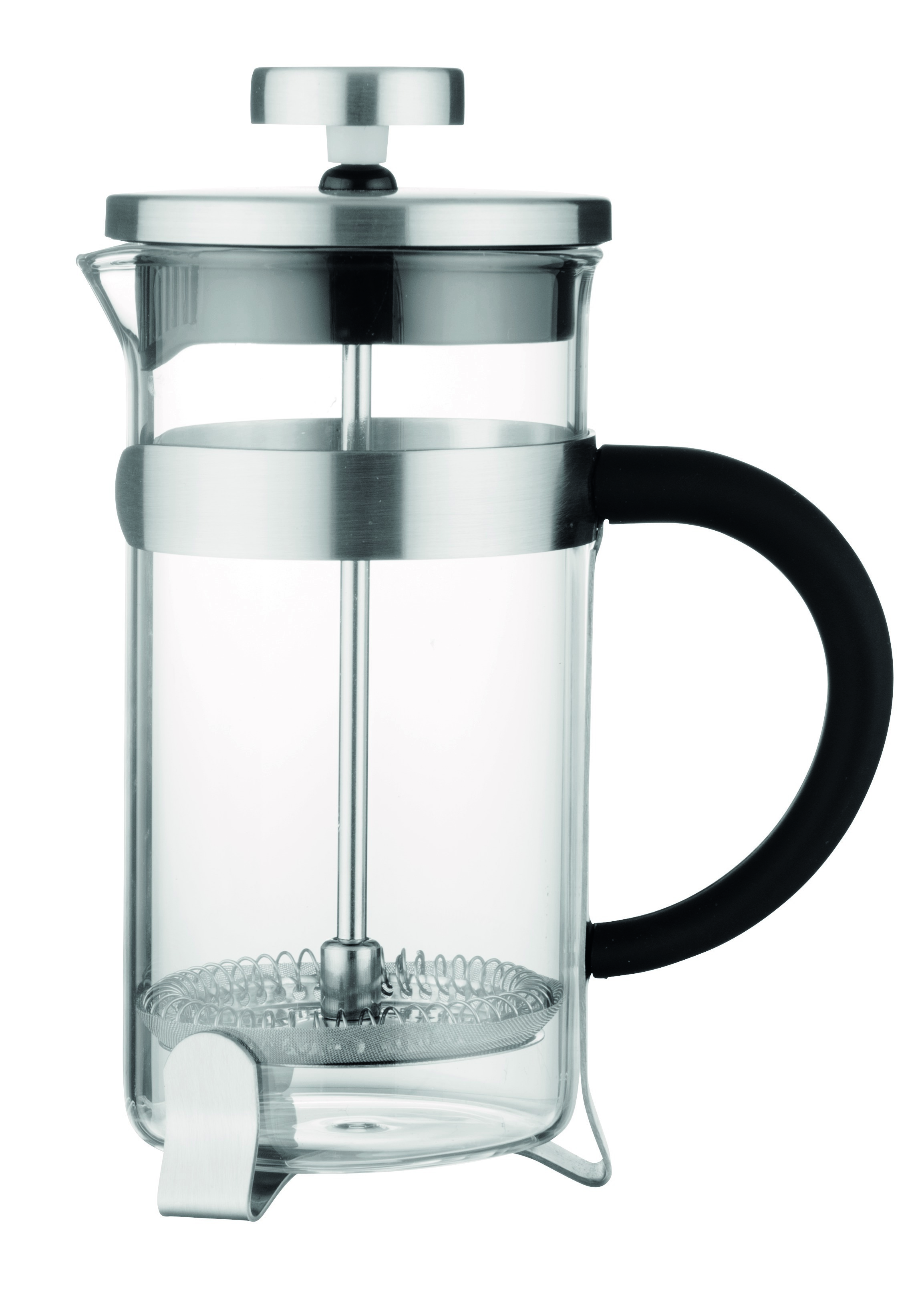 French press na kávu/čaj Studio 0,45l