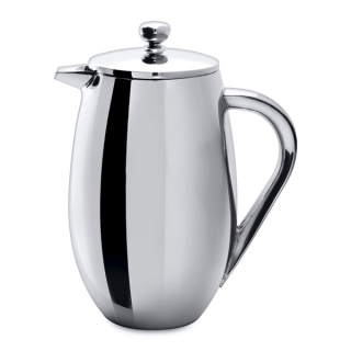 Nerezový French Press